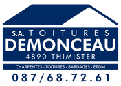 Logo Demonceau_edited.png