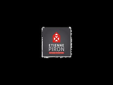Logo Etienne Piron1_edited.png