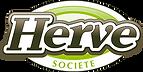Logo Herve Société.png