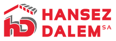 Logo Hansez-Dalhem.png