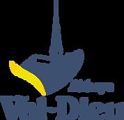 Logo - Abbaye de Val-Dieu.png
