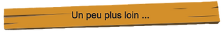 Planche%20jaune_edited_edited.png