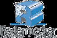 Perspectives Logo 300 dpi_edited.png