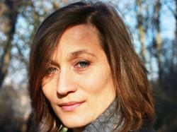 Barbara Haveman