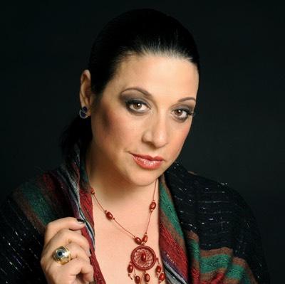 Graciela Araya