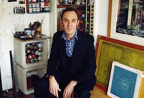 Stuart Free