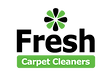 PNG Fresh-Carpet-Cleaners-Logo.png