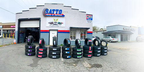 satto-tires-and-service-1-front-4.jpg