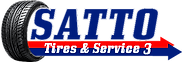 satto-tires-3-logo.png