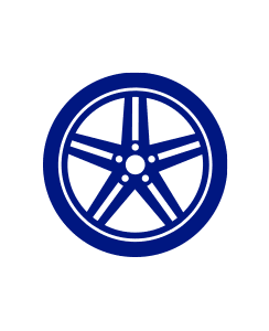 new-tires.png
