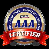 Certified-Seal.png