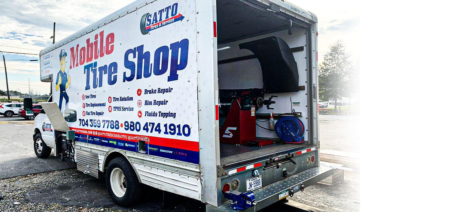 Satto-Mobile-Services-01.jpg