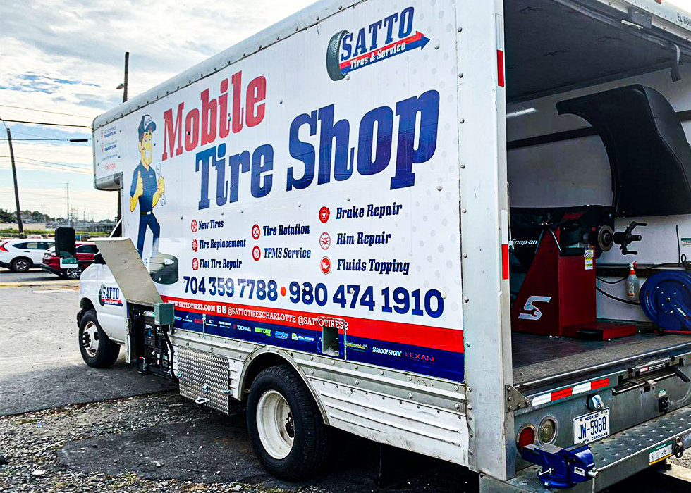 Satto-Mobile-Services-01.jpg