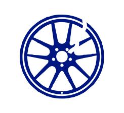 rim-repair.png