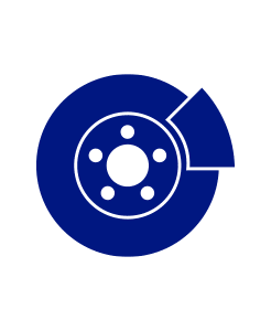 brake-rapair-icon.png