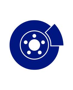 brake-rapair-icon.png