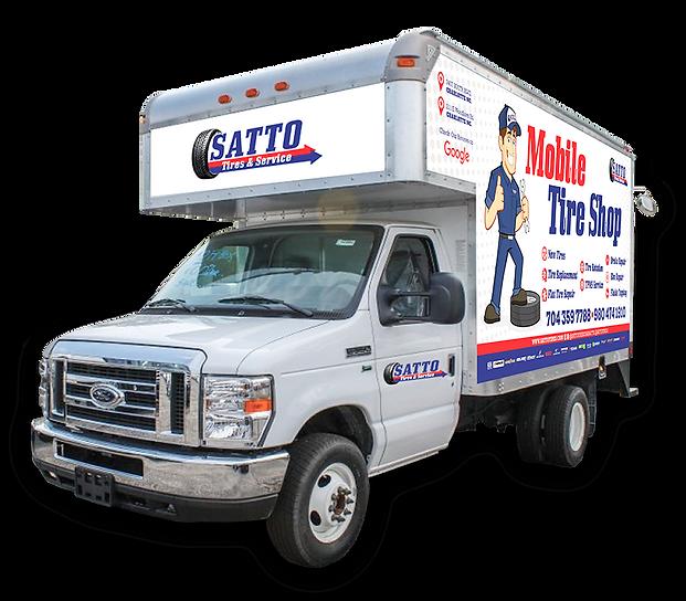 SattoTires Mobile Shop.png