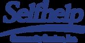 Logo_Selfhelp Austin Street Senior Cente