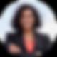 Dr Megan Srinivas