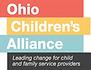ohio children logo.png