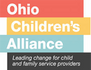 ohio children logo.png