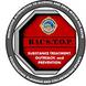 RACSTOP.png