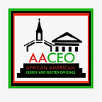 Logo_AACEO.png