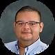 Dr Gilberto Lopez