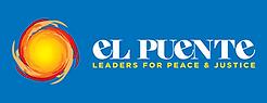 Logo_El Puente.png