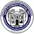 Logo_East Flatbush Village.png