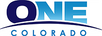One Colorado logo.png