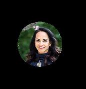 Maya Adam, Director of Health Media Innovation Stanford School of Medicine photo