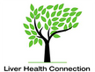Liver Health Connection.png