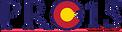 pro15_logo_non_retina.png