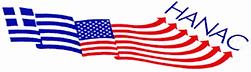 Logo_HANAC.png