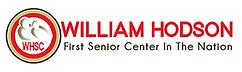 Logo_William Hodson Senior Center.png