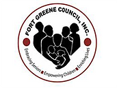 Logo_Fort Greene Council-Christopher Ble