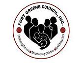 Logo_Fort Greene Council-Christopher Ble