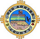 Rio Arriba County.png