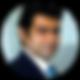 Syed Mustafa Hasnain