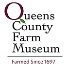 Logo_Queens County Farm Museum.png