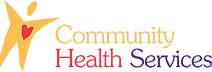 Logo_Community Health Services.png