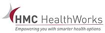 HMC HealthWorks.png