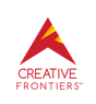 Creative Frontiers Logo