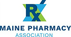 Maine Pharmacy Association.png