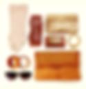 PCBA Member Directory - Retail Shopping