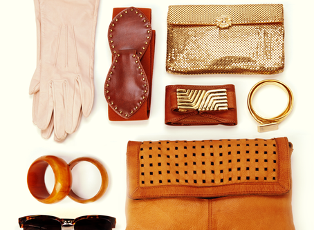 8 fun ways to accessorize your outfit