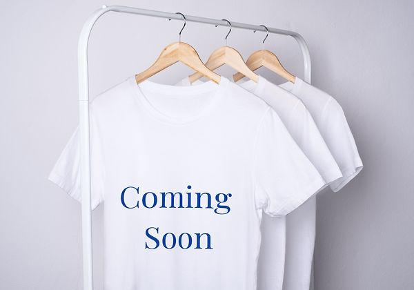 Coming Soon mockup.jpg
