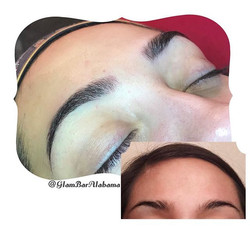 👑MICROBLADING _The finest in Permanent