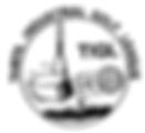 TGIL Logo.png